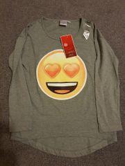 Neu!! Emoji Shirt