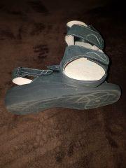 Orthopädische Schuhe Schuhe Neuwertig Neuwertig Schuhe