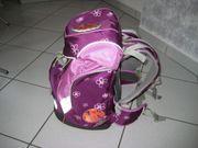 Ergobag Schulranzen Schultasche Schulrucksack Set