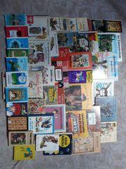 Kinderbücher kostenlos