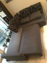 Couch In Langen Haushalt Mobel Gebraucht Und Neu Kaufen Quoka De
