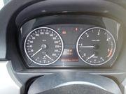 BMW E91 Touring
