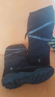 0756554ba691 Stiefel in Sinsheim - Bekleidung   Accessoires - günstig kaufen ...