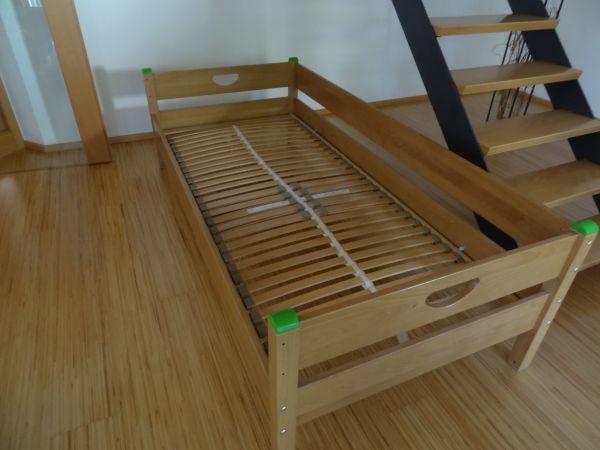 Etagenbett Paidi Varietta : Paidi varietta etagenbett hochbett schrank buche