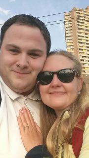 fking love partnersuche kiev ukraine love Lisa Ann