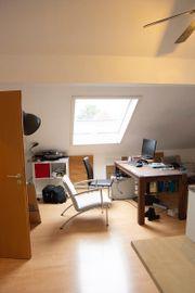 3-Zimmer-DG-Wohnung in Sandhausen ab 1