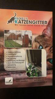 katzennetz-katzengitt- balkonnetz