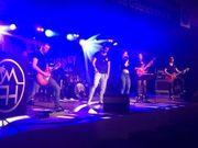 Coverband sucht Keyboarder