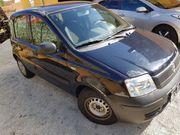 Fiat Panda 16000 KM