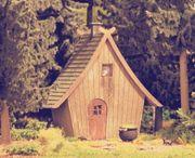 Dringend Haus zur Miete Gesucht