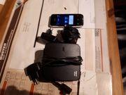 Handy Haustelefon