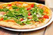 Pizzeria Lieferservice Restaurant Gaststätte