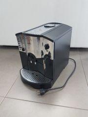 Kaffeevollautomat Krups Orchestro