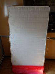Matratze 120cm x60cm