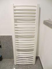 Badheizkörper / Handtuchtrockner