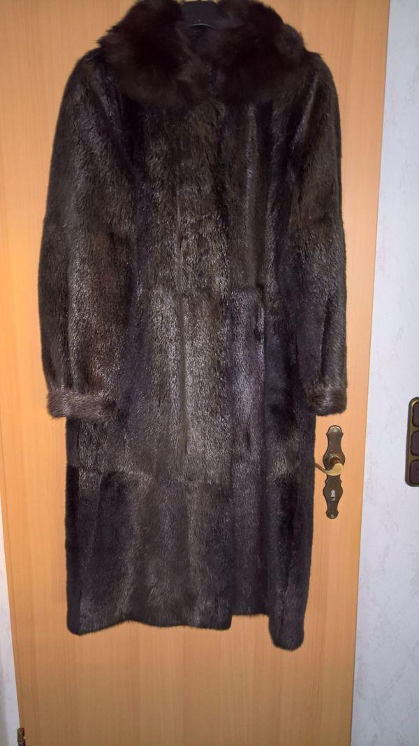 Damen Mantel günstig gebraucht kaufen - Damen Mantel verkaufen ... 5453fc8c9c