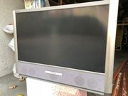 Samsung sp-43j6hd