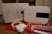 Vodafone Easybox 904 LTE