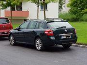 Renault laguna 3 Grandtour Initiale