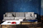 Baxter Sofaauflagen vom