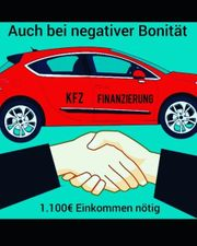Autokredit ohne Schufa