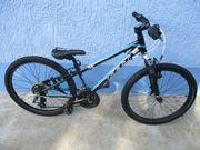 Jugendrad Bike Fahrrad von Felt