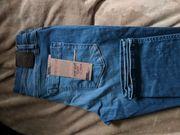 Camp David Jeans 622 light
