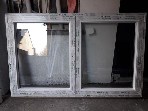 Doppel fenster gebraucht kaufen nur 2 st bis 65 g nstiger - Fenster 2 flugelig ...