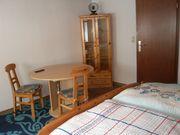 möbliertes 1-Zimmer-Apartment in Gießen Wieseck