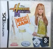 Verkaufe Nintendo DS Spiel