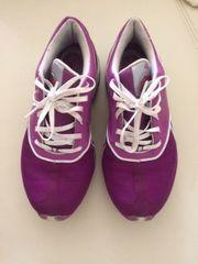 Reebok Damen Fitness-Schuh 38 5
