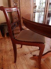 Gebrauchte Moebel In Velbert Haushalt Möbel Gebraucht Und Neu