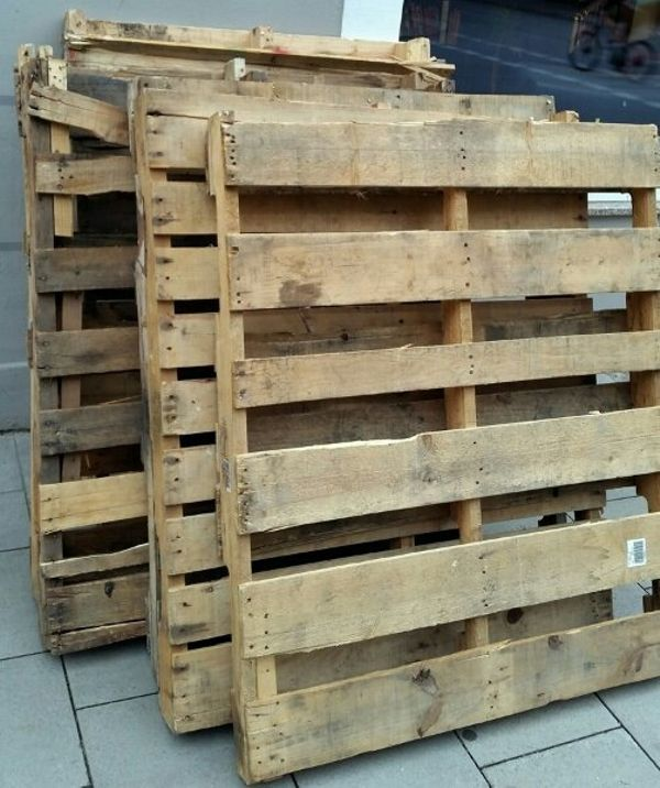 Gartenmöbel günstig gebraucht  gartenmöbel holz günstig gebraucht kaufen - gartenmöbel holz ...