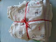 Angebot Baby-Kleiderpaket Gr 50-68 27
