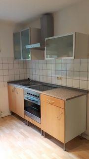 Singlekueche Ikea - Haushalt & Möbel - gebraucht und neu kaufen ... | {Singleküche ikea miniküche 43}