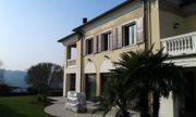 Villa in Volciano Gardasee