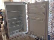 Minibar Kühlschrank Einbaufähig : Kühl und gefrierschränke in wesseling gebraucht und neu kaufen