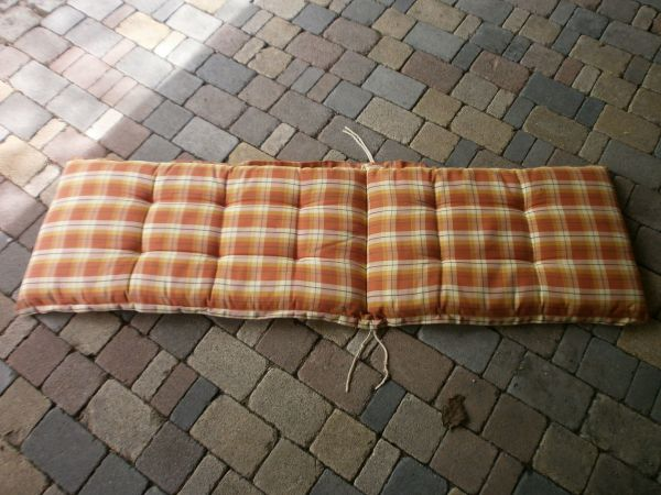 mesch gartenmoebel kaufen mesch gartenmoebel gebraucht. Black Bedroom Furniture Sets. Home Design Ideas