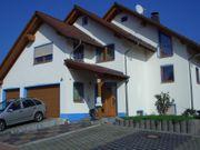 2 Zimmer Wohnung 50 m2