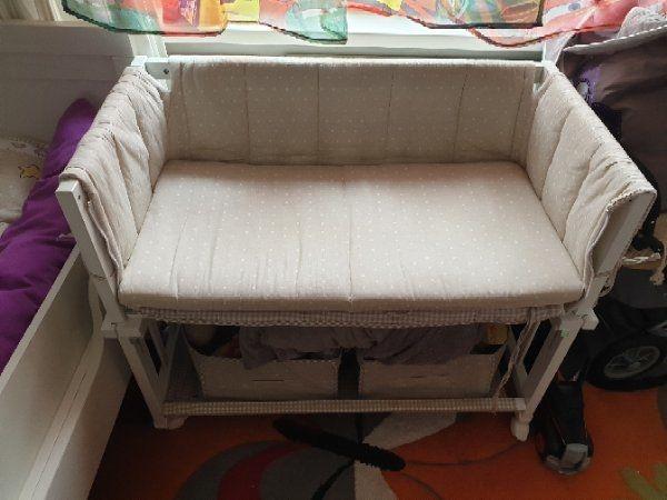 Stubenwagen in in karlsruhe baby und kinderartikel kaufen
