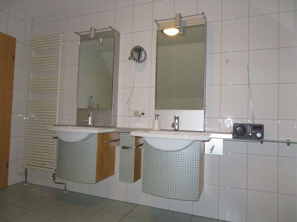 Sanitärobjekte  Badezimmereinrichtung Sanitärobjekte kaufen ...