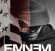 EMINEM Revival Tour