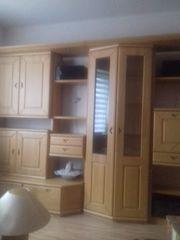 Moebel Zu Verschenken In Lindlar Haushalt Möbel Gebraucht Und