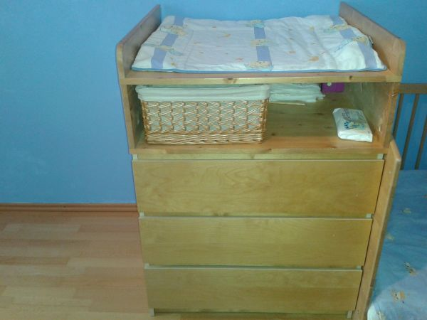 kommode ikea kaufen kommode ikea gebraucht. Black Bedroom Furniture Sets. Home Design Ideas