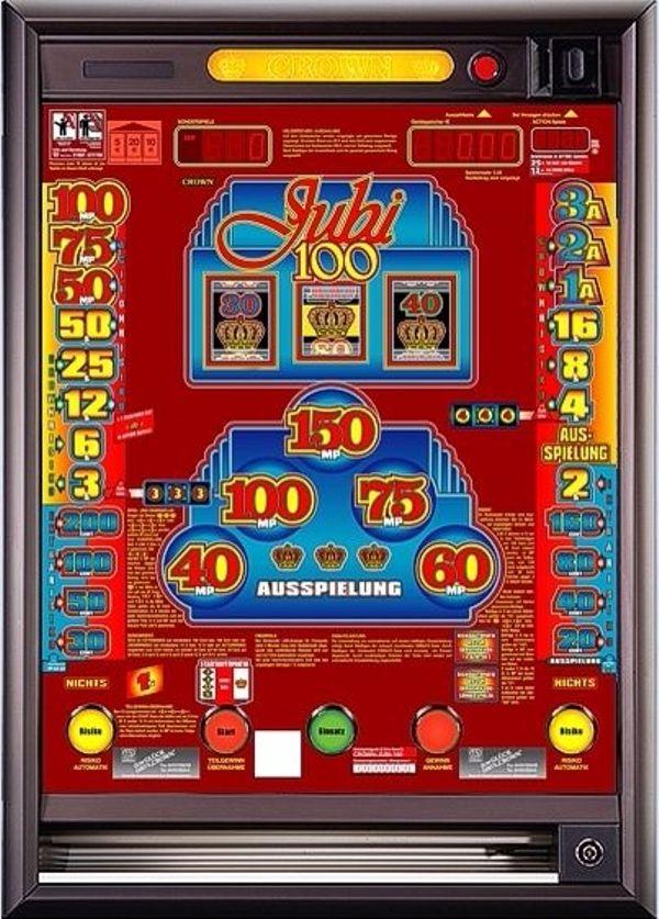 schweizer casino online spielen