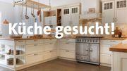 Suche Küche bis 2000 -EUR