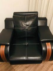 Sofa3sitzer Sessel 2sitzer Mit Funktionen In Bietigheim Polster