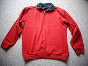 Herren Sweatshirt mit
