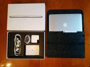Apple MacBook Air 13 ab