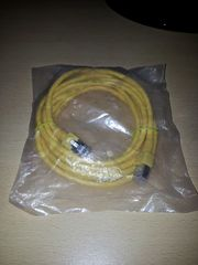 Patchkabel 5 m DSL LAN